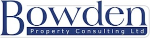 Bowden Property Consulting logo